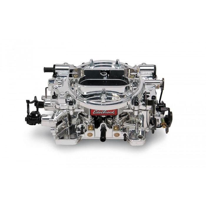 Carburateur Edelbrock Thunder Series 18054