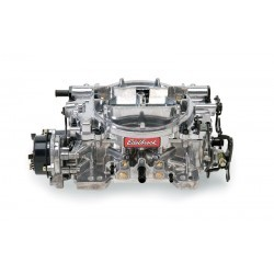Carburateur Edelbrock Thunder Series 1806