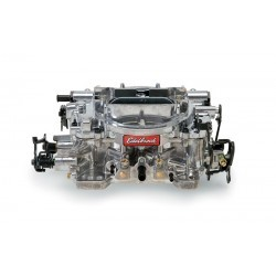 Carburateur Edelbrock Thunder Series 1812