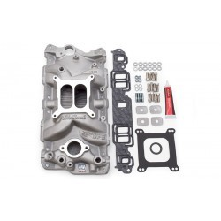Kit Collecteur d'admission Edelbrock 2040