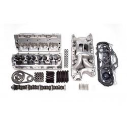 Kit Haut moteur Edelbrock Performer RPM 2091