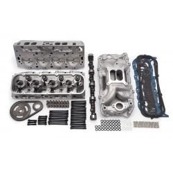 Kit Haut moteur Edelbrock Performer RPM 2095