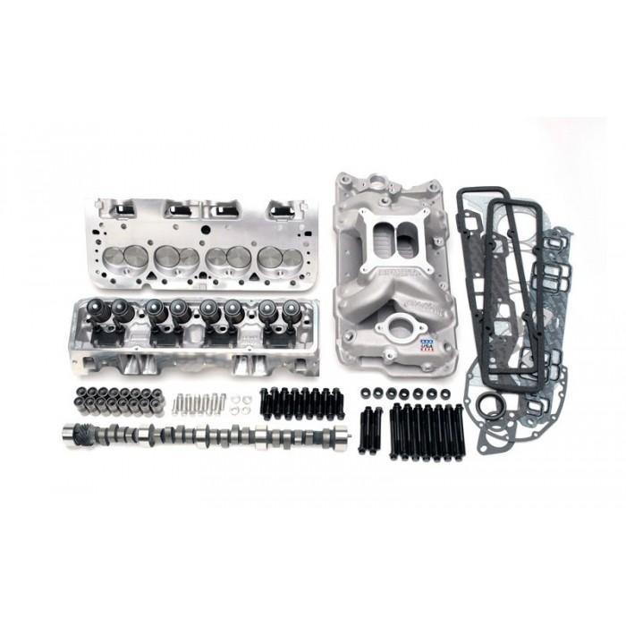 Kit Haut moteur Edelbrock Performer RPM 2098