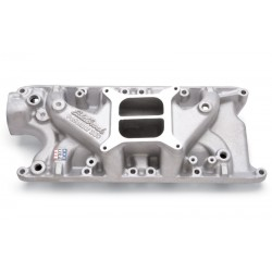 Collecteur d'admission Edelbrock Performer 289 2121