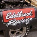 Protection d'aile Edelbrock 2324