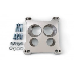 Cale adaptation carburateur Edelbrock 2696
