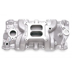 Collecteur d'admission Edelbrock 7101