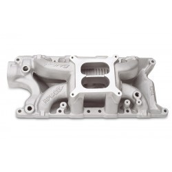 Collecteur d'admission Edelbrock 7521