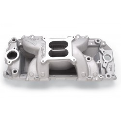 Collecteur d'admission Edelbrock 7562