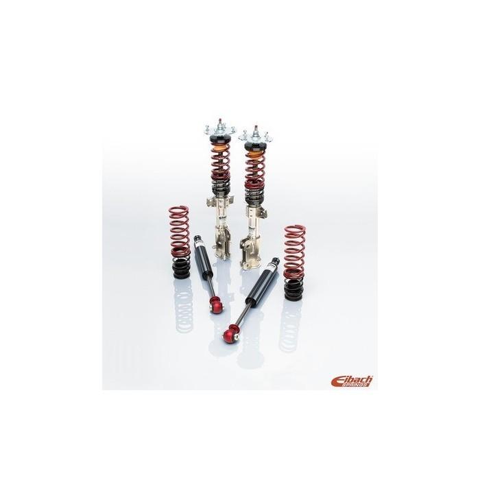 Kit amortisseurs combinés filetés Eibach Multi Pro R1 35101.712