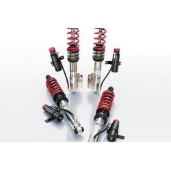 Kit amortisseurs combinés filetés Eibach Multi Pro R2 38126.713