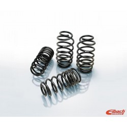 Kit ressorts de suspension Eibach 38143.140