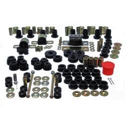 Kit silent-bloc Energy Suspension 3-18123G