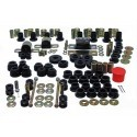 Kit silent-bloc Energy Suspension 3-18123G