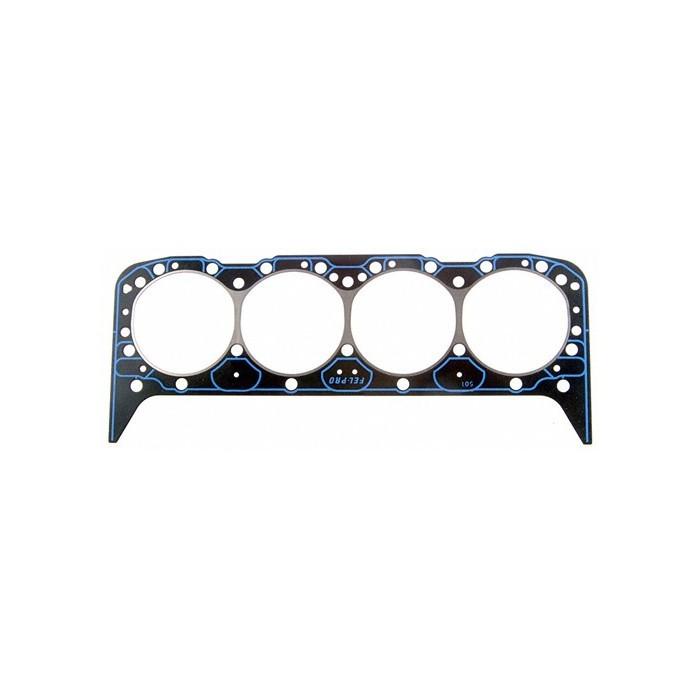 Joint de culasse Fel-Pro 501SD