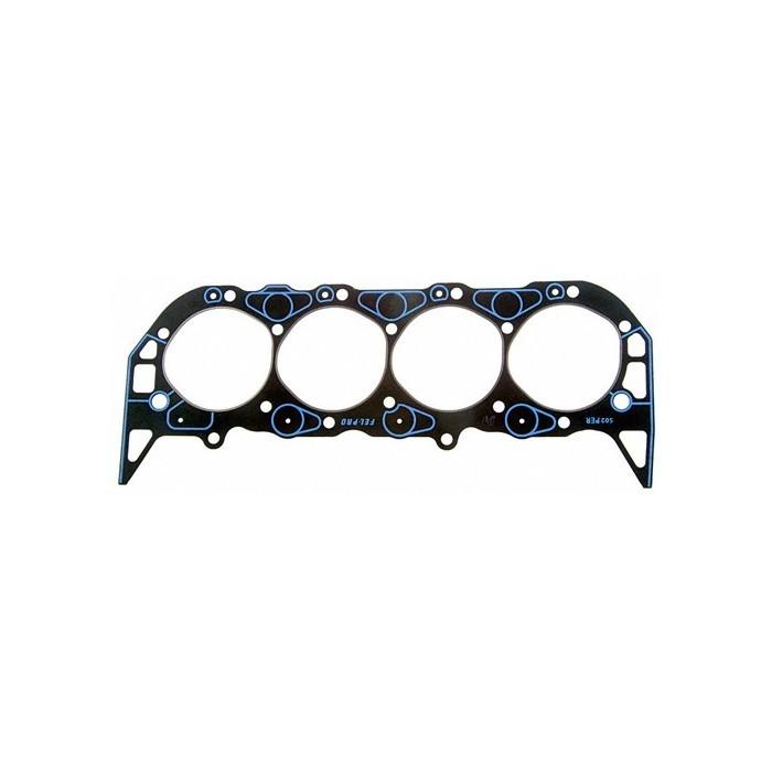 Joint de culasse Fel-Pro 502SD