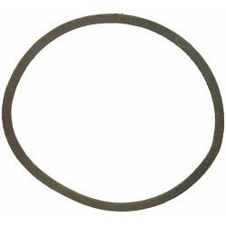 Joint de filtre à air Fel-Pro 60038