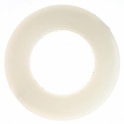 Joint de bouchon de vidange Fel-Pro 70822
