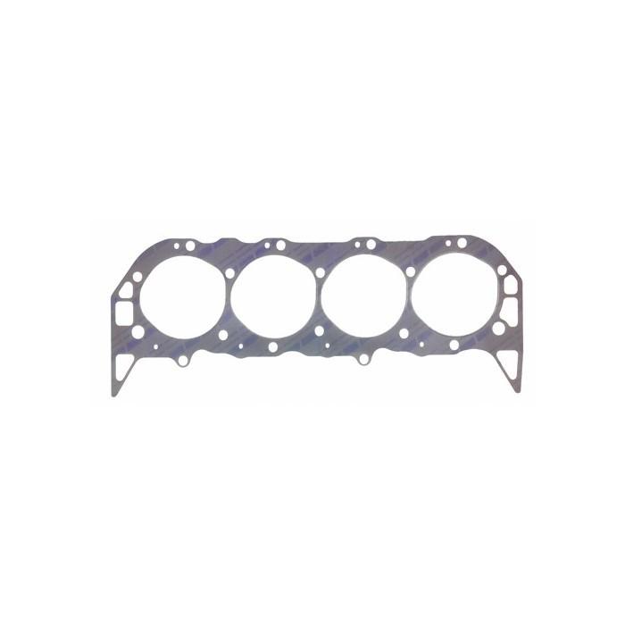 Joint de culasse Fel-Pro 8180PT-2