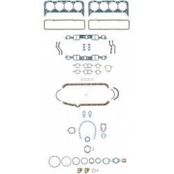 Pochette joints moteur complète Fel-Pro FS7733PT-2