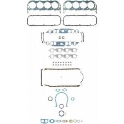 Pochette joints moteur complète Fel-Pro FS8180PT-9