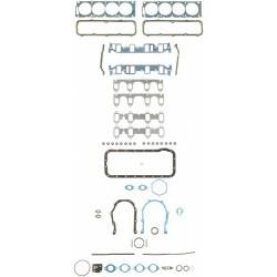 Pochette joints moteur complète Fel-Pro FS8554PT