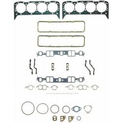 Pochette joints haut moteur Fel-Pro HS7733PT-2