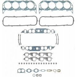 Pochette joints haut moteur Fel-Pro HS8180PT-5
