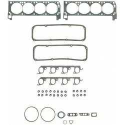 Pochette joints haut moteur Fel-Pro HS8347PT