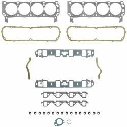 Pochette joints haut moteur Fel-Pro HS8548PT-2