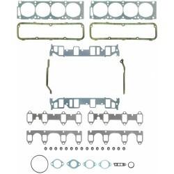 Pochette joints haut moteur Fel-Pro HS8554PT