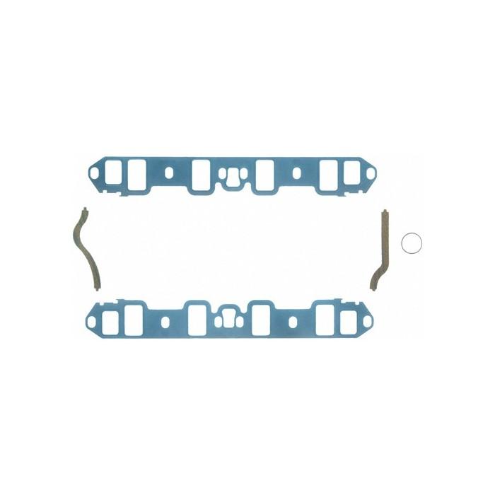 Joints de collecteur d'admission Fel-Pro MS90103-1