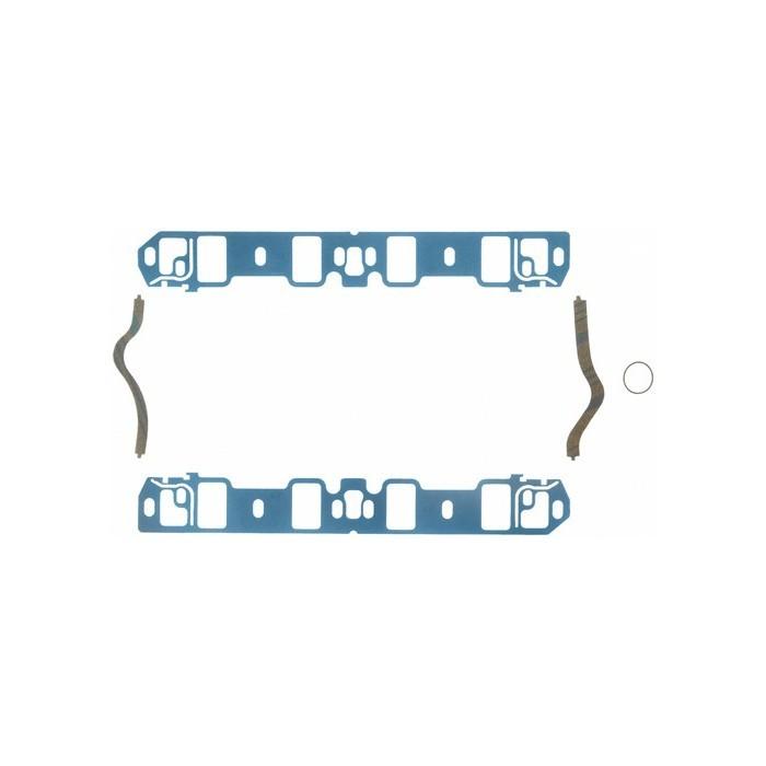 Joints de collecteur d'admission Fel-Pro MS90116