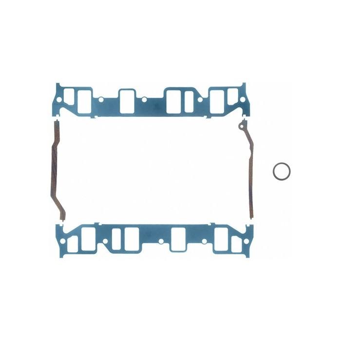 Joints de collecteur d'admission Fel-Pro MS90145