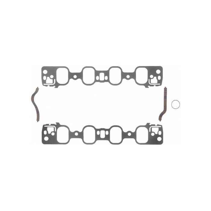 Joints de collecteur d'admission Fel-Pro MS90150