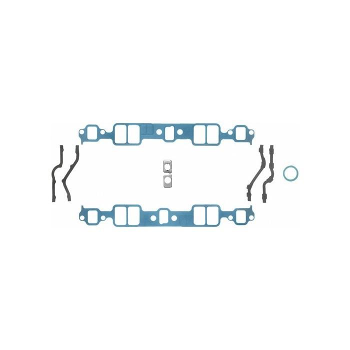 Joints de collecteur d'admission Fel-Pro MS90314-2