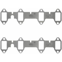 Joints de collecteur d'échappement Fel-Pro MS9812