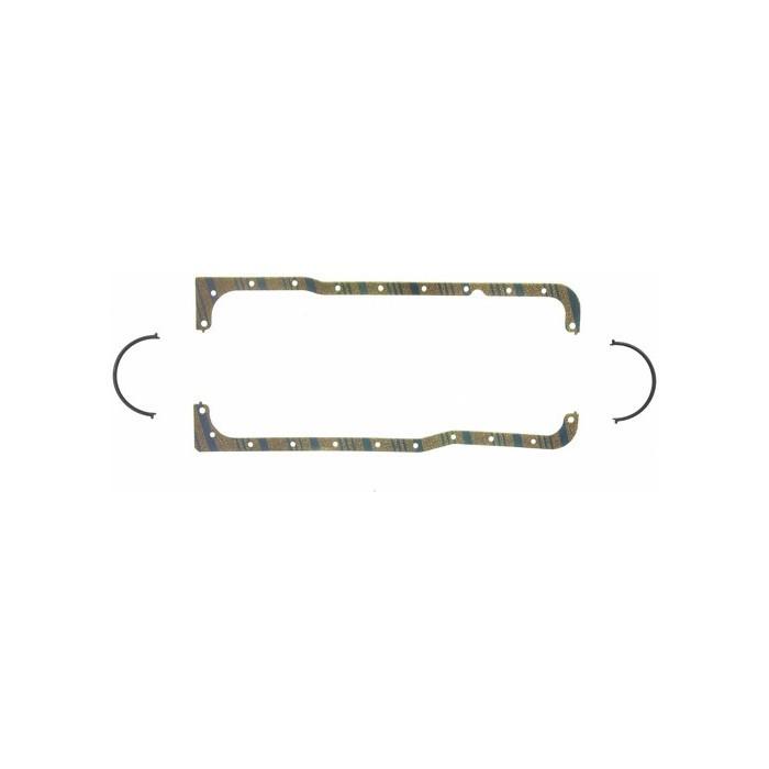 Joint de carter d'huile Fel-Pro OS13260C