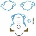Kit joints distribution Fel-Pro TCS45168