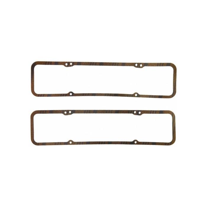 Joints de caches culbuteurs Fel-Pro VS12869AC