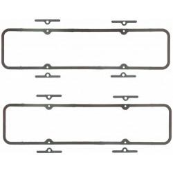 Joints de caches culbuteurs Fel-Pro VS12869T