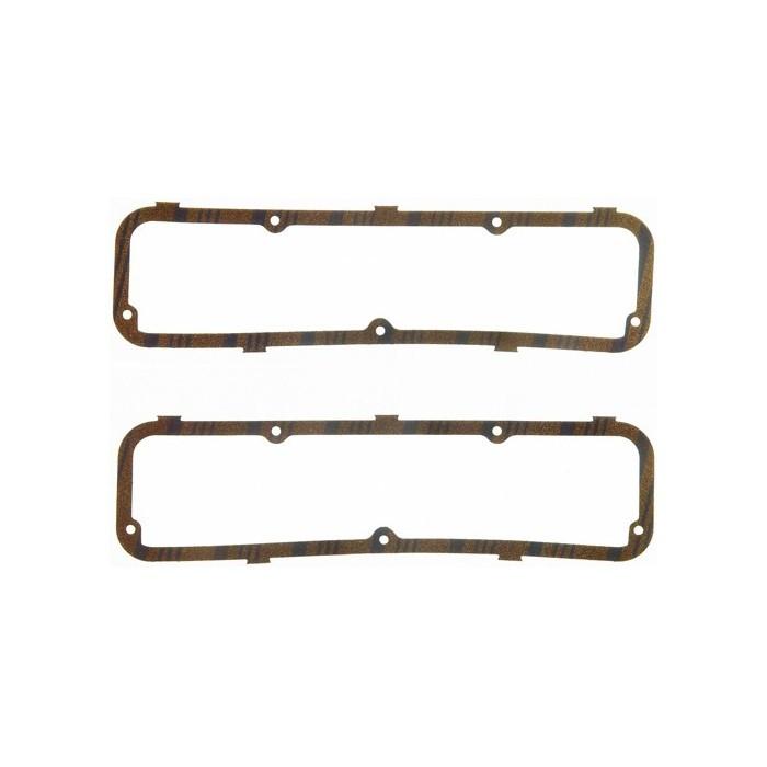 Joints de caches culbuteurs Fel-Pro VS13049C