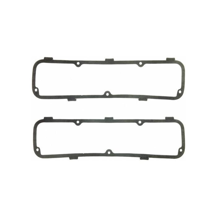 Joints de caches culbuteurs Fel-Pro VS13049R