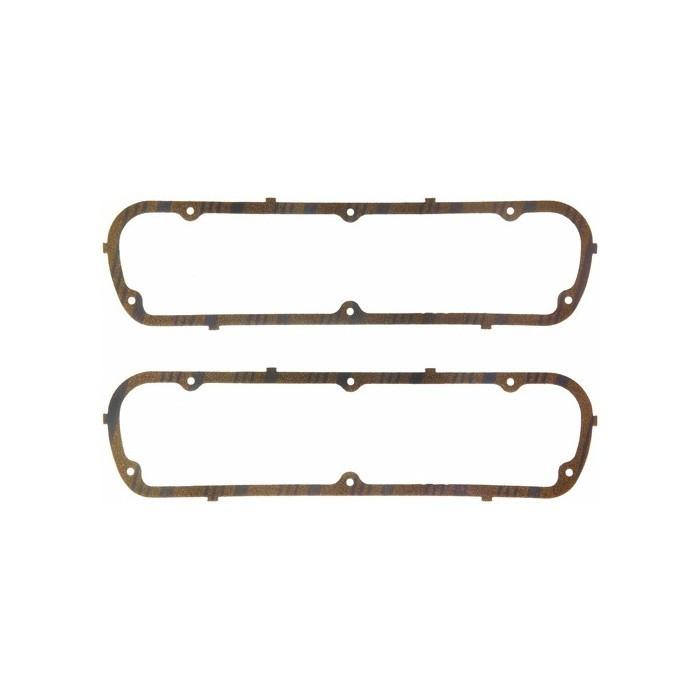 Joints de caches culbuteurs Fel-Pro VS13264C