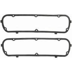 Joints de caches culbuteurs Fel-Pro VS13264R