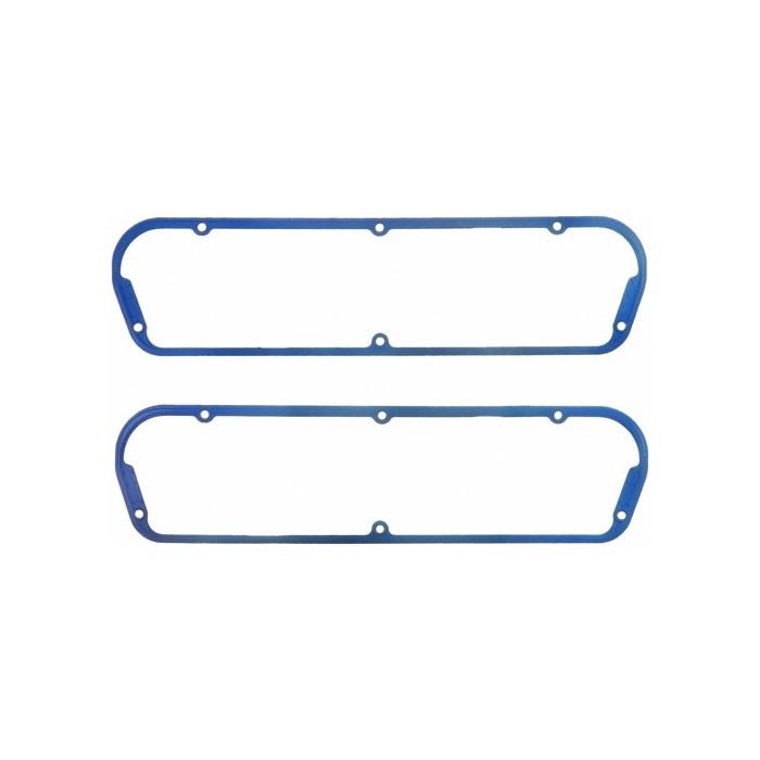 Joints de caches culbuteurs Fel-Pro VS13264T