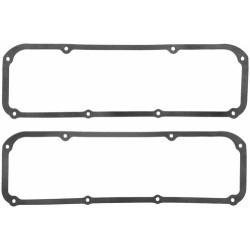 Joints de caches culbuteurs Fel-Pro VS50068R