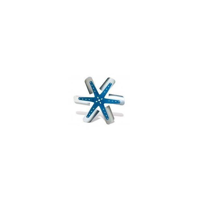 Hélice ventilateur Flex-a-Lite 1317