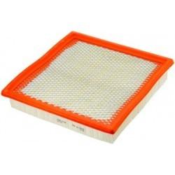 Filtre à air Fram CA9895