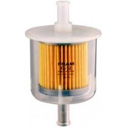 Filtre à carburant FRAM G12